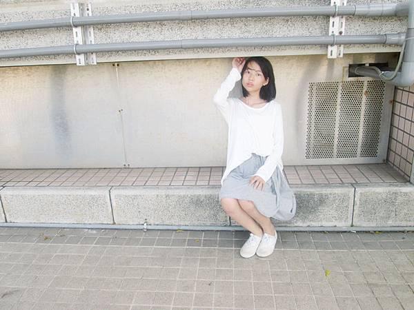 image144_副本.jpg