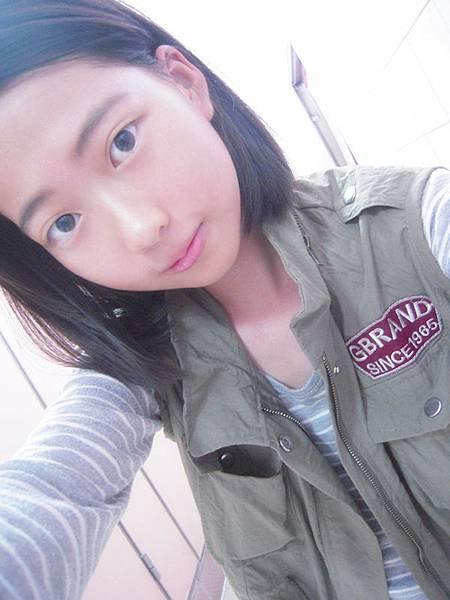 DSCN0494_副本.jpg