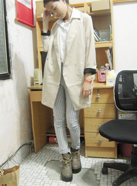 DSCN0212_副本.jpg