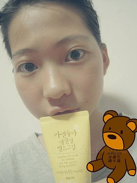 DSCN9535_副本.jpg