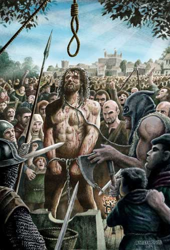 11-William-Wallace---execution-colour