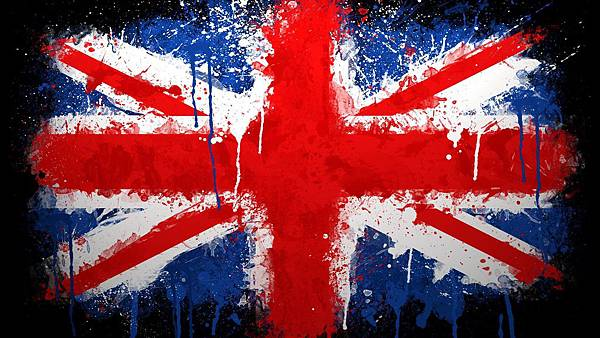 UK-Great-Britain-Flag-Wallpaper