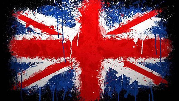 UK-Great-Britain-Flag-Wallpaper