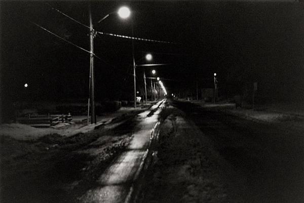 dark-empty-streetdark-street-by-incno-on-deviantart-qvespvzc
