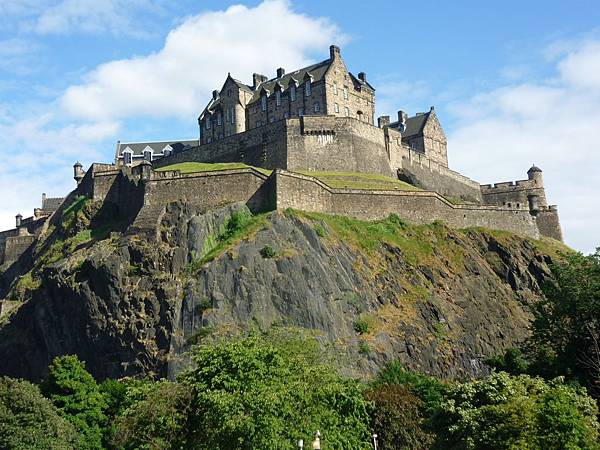 edinburgh_castle_0