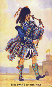 scottish-postcard-6