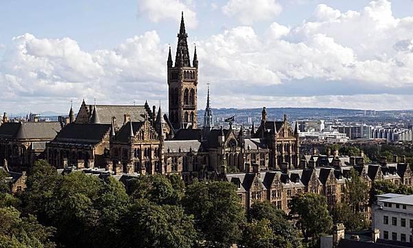 University-of-Glasgow-014