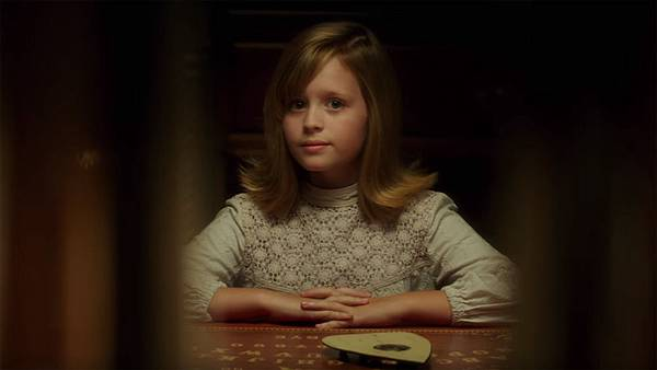 ouija-origins-of-evil-trailer.jpg