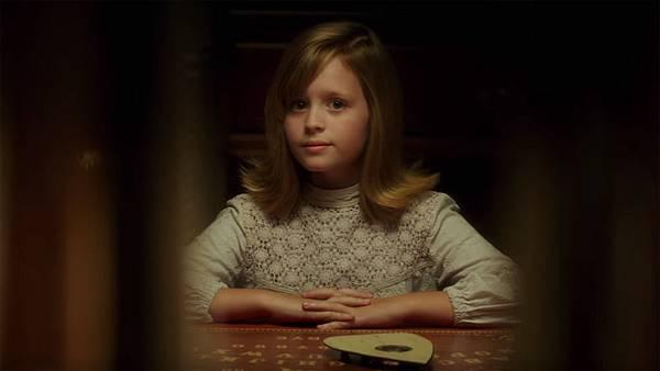 ouija-origins-of-evil-trailer.jpg