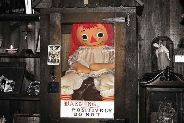 warrens-cases-annabelle-the-doll.jpg