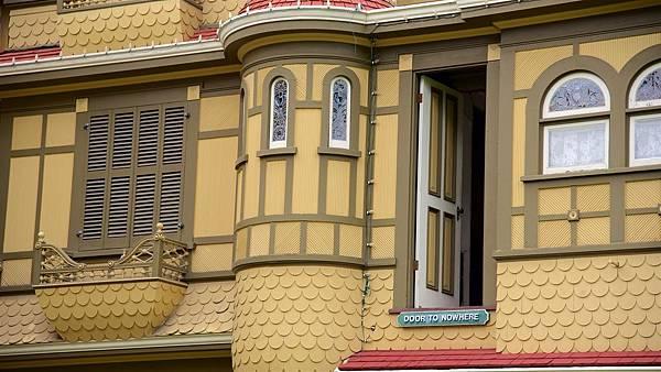 193626-Winchester-Mystery-House.jpg