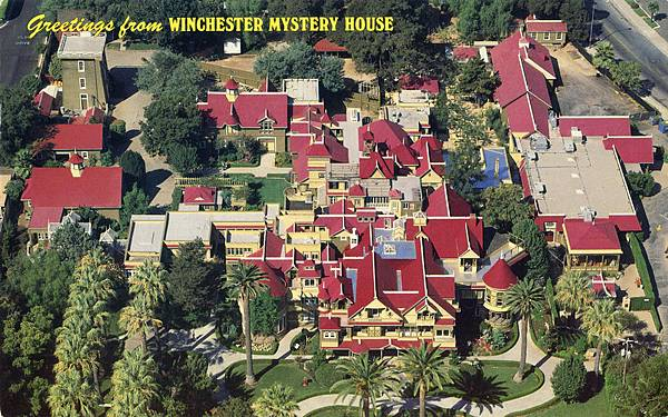 Winchester_Mystery_House_San_Jose_California_J7175.jpg