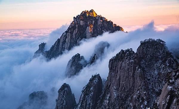 投胎山.jpg