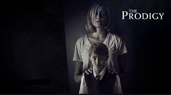 The-Prodigy-2019.jpg