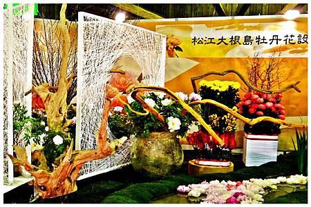 2014 牡丹花~建國花市 (1).jpg