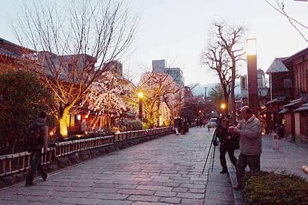 京都~高瀨川夜櫻 (1).jpg