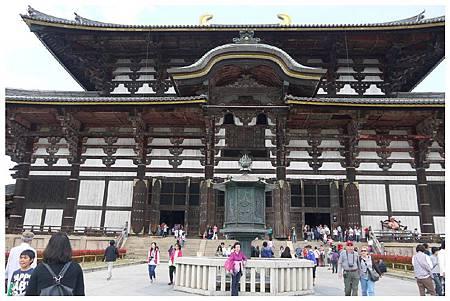 P1440940 奈良~.東大寺. (32).jpg