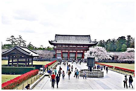 P1440940 奈良~.東大寺. (44).jpg