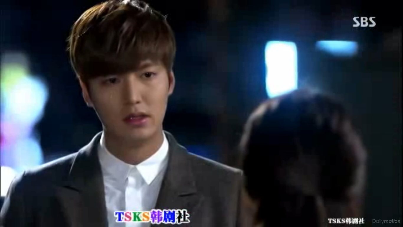 theheirs13.png