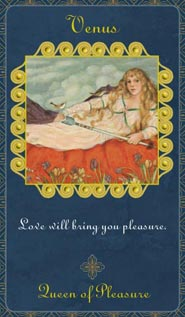 goddess-inspiration-oracle-Venus