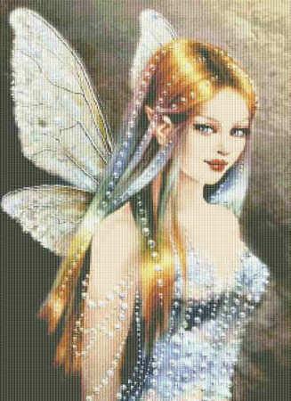 Rainbow Fairy.jpg