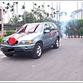 20090523happy0068.jpg