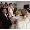 20090523happy0114.jpg