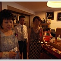 20090523happy0154.jpg