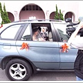 20090523happy0225.jpg
