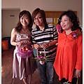 20090523happy0243.jpg
