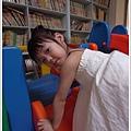 20090523happy0264.jpg