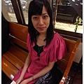 20090523happy0408.jpg