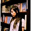 2009NATURA01.jpg