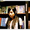 2009NATURA02.jpg