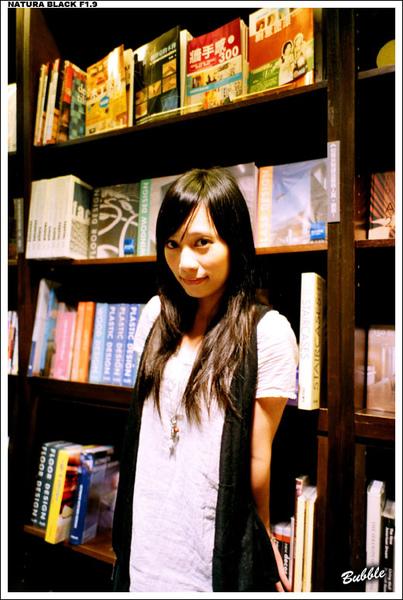 2009NATURA06.jpg