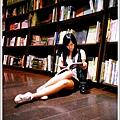 2009NATURA09.jpg