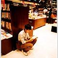 2009NATURA10.jpg