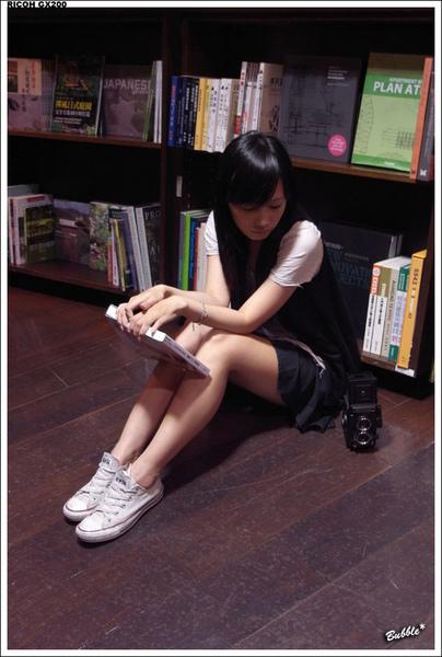 20090904GX11.jpg