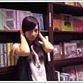 20090904GX12.jpg