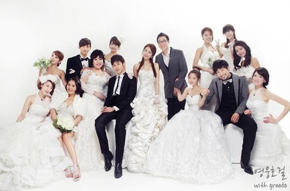 20110411_heroes_wedding_1.jpg