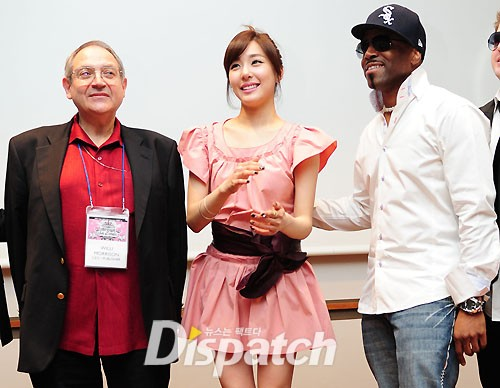 20110612_tiffany_conference_7.jpg