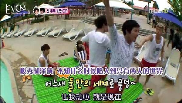 snapshot20110619174512.jpg