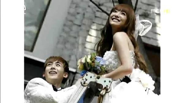 snapshot20110626173908.jpg