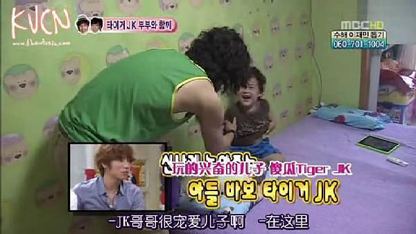 snapshot20110807211904.jpg