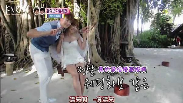 snapshot20110911183410.jpg