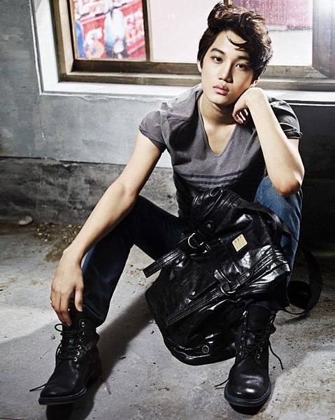 exo-kai-calvin-klein-jeans-01