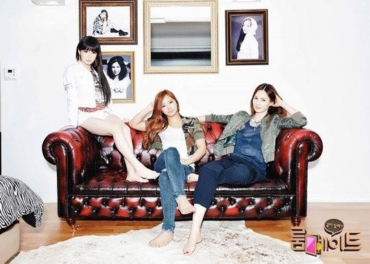 hong-soo-hyun_1401859555_20140604_Roommate_5
