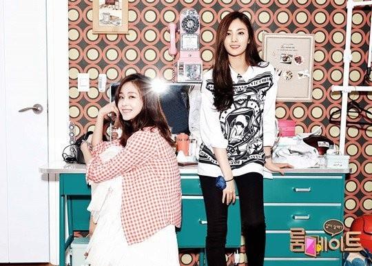 hong-soo-hyun_1401859556_20140604_Roommate_6