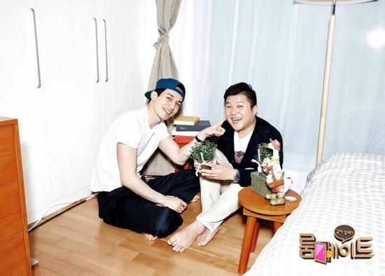 hong-soo-hyun_1401862209_roommate