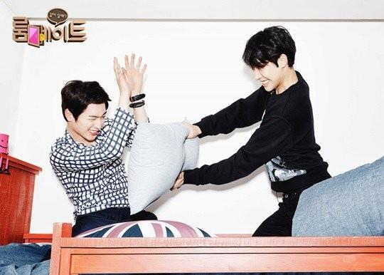 hong-soo-hyun_1401859573_20140604_SeoKangJun_ParkMinWoo